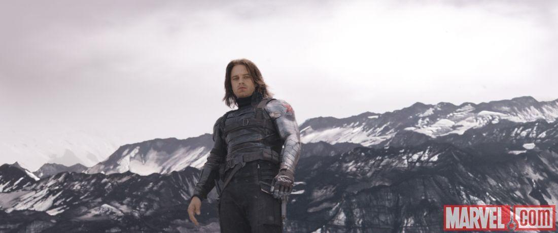 Capitan America: Civil War - Página 2 Imagen-14