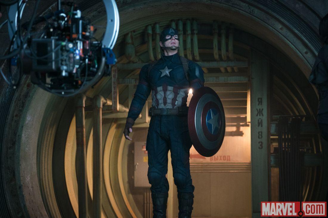 Capitan America: Civil War - Página 2 Imagen-17
