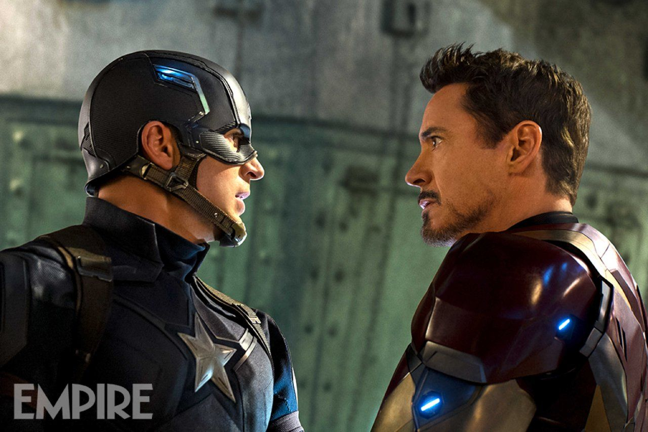 Capitan America: Civil War - Página 2 Imagen-9