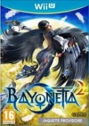 http://img.aullidos.com/imagenes/caratulas-juegos-minis/bayonetta-2.jpeg