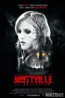 Póster de Amityville: El Despertar