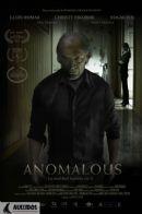 P�ster de Anomalous
