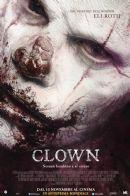 Póster de The Clown