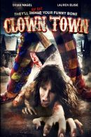 Póster de ClownTown