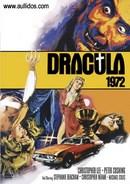 Póster de Drácula 1972 (Drácula 73)