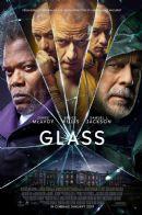 Póster de Glass