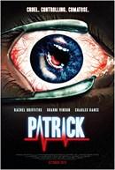 Trailer de Patrick 2013 (REMAKE) Patrick-remake