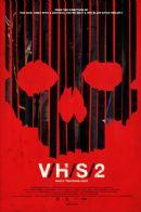 V/H/S 2 (2013) Vhs2-poster