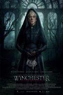Póster de Winchester