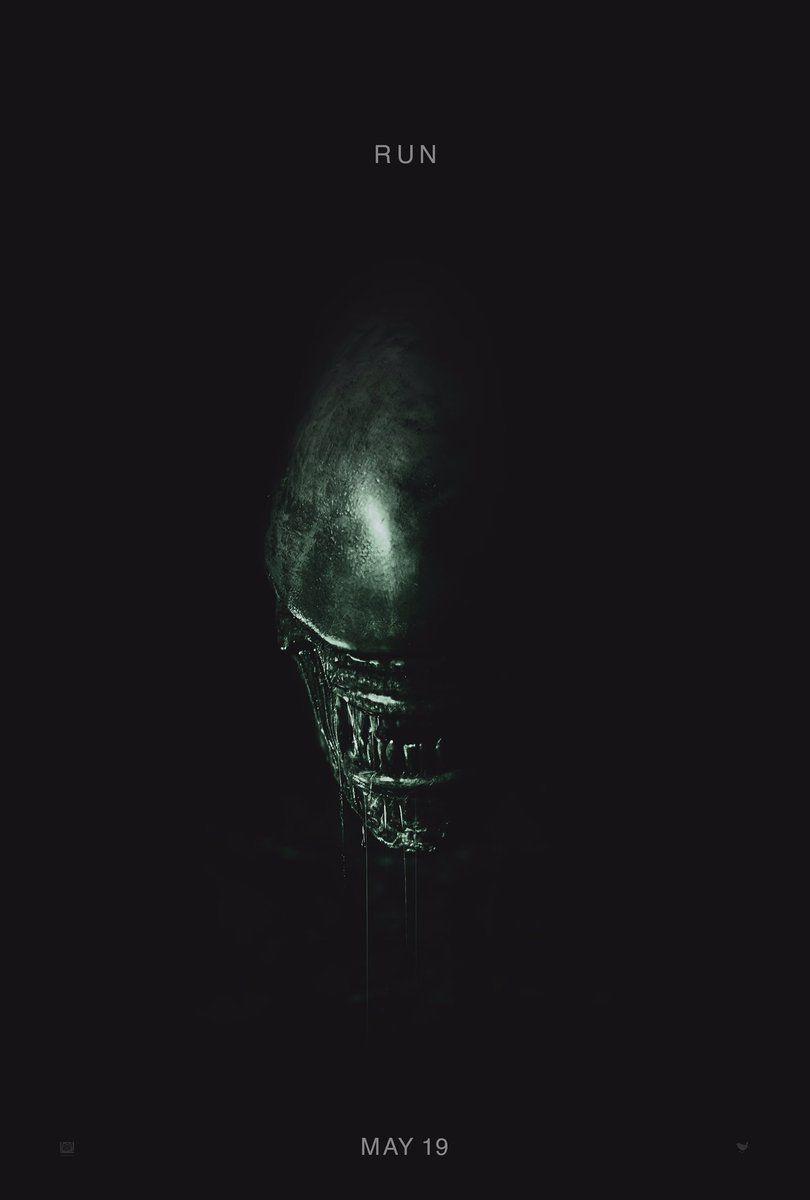 Alien: Covenant - Página 2 Alien-covenant