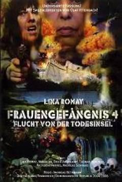 Angel of death 2 the prison island massacre