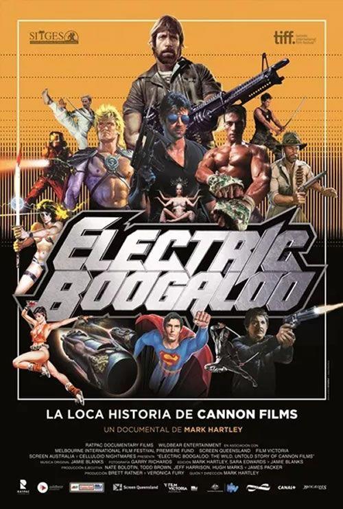 electric-bogaloo.jpg