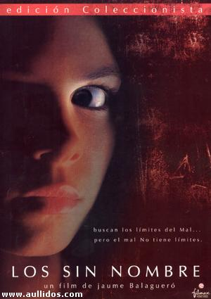 Cine De Terror en T.V  (DIARIO) - Página 6 Sinnombre