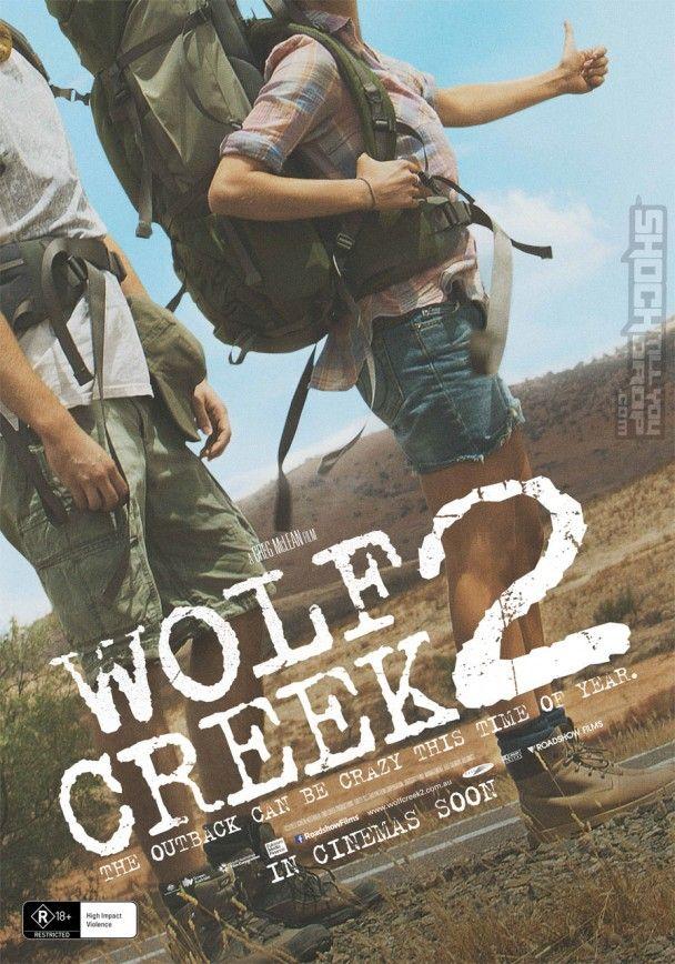 Wolf Creek 2, Regresa el Cazador !! Wolf-creek-2-aus