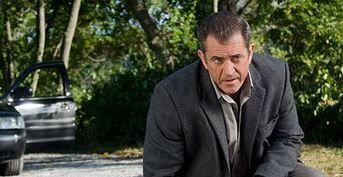 """�Ser� Mel Gibson el villano en """"Los Mercenarios 3""""?"""