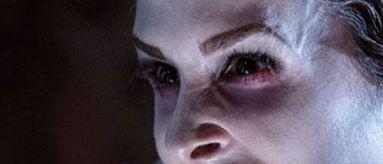 """Un nuevo clip de """"Insidious 2"""" ve la luz"""