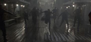 "Primer clip de ""REC 4: Apocalipsis"""