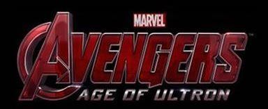 "Joss Whedon insinua la muerte de superh�roes en ""Los Vengadores 2"" (y defiende a Ben Affleck)"