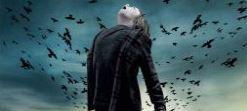 """En Octubre en DVD: """"Vigilancia"""", """"Noche de Miedo 2"""", """"Los Elegidos"""", """"La Maldici�n de Chucky""""..."""