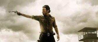 """The Walking Dead"": Cuatro minutos de v�deo promocional"