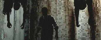 "Trailer espa�ol de ""The Evil Within"""