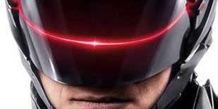 """Trailer espa�ol (y fecha de estreno) de """"Robocop"""""""