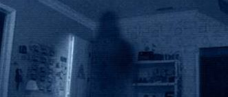 "Ya hay director para ""Paranormal Activity 5"""
