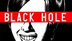 "Brad Pitt le producir� a David Fincher su ansiada adaptaci�n de ""Black Hole"""