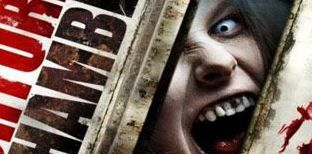 """Torture Chamber"" se lanzar� en enero en USA en DVD"