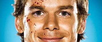 Showtime habla del final de Dexter (Spoilers)