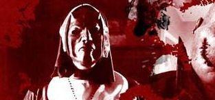 """Ma�ana se presenta la """"Psychobase 2: +333 Asesinos de Cine"""" en el Festival de Sitges"""