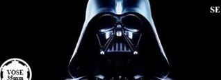 """Phenomena ofrecer� """"El Retorno del Jedi"""" el pr�ximo domingo en Sitges"""