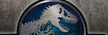 """Josh Brolin muy cerca de fichar por """"Jurassic World"""""""