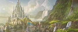 """""""Warcraft"""" retrasa su estreno... por culpa de """"Star Wars"""""""