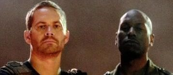 "Universal se plantea comenzar desde cero con ""Fast & Furious 7"""