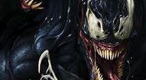 """Sony da luz verde a pel�culas de """"Venom"""" y """"Los Seis Siniestros"""" con Kurtzman y Orci al frente"""
