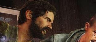 Los 10 mejores videojuegos del a�o