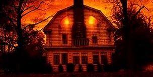 """Dimension Films confirma la fecha de estreno de """"Amityville"""""""