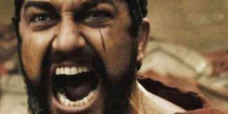 """Gerard Butler negocia su presencia en el remake de """"Le Llaman Bodhi"""""""