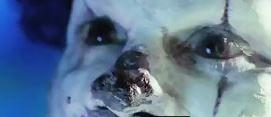 """El trailer (ahora de verdad) de """"Clown"""", el t�tulo producido por Eli Roth"""