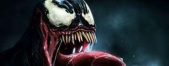 """Roberto Orci habla de los spins-offs de """"Los Seis Siniestros"""" y """"Venom"""""""