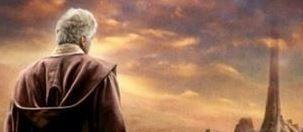 "J.J.Abrams: ""El gui�n del Star Wars: Episodio VII ya est� finalizado"""