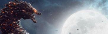 """La BSO como protagonista en el nuevo making-of de """"Castlevania: Lords of Shadow 2"""""""