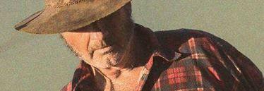 """TV Spot y m�s de 30 nuevas im�genes de """"Wolf Creek 2"""""""