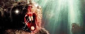 """Llegan los castores zombis: Trailer y P�ster de """"Zombeavers"""""""