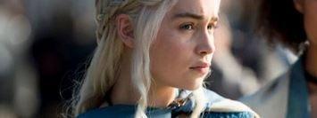 """""""Juego de Tronos"""": Un avance de 15 minutos de la 4� Temporada"""
