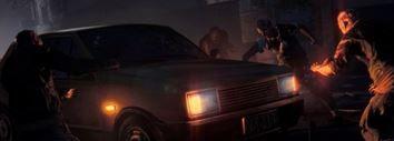 """Los zombis de """"Dying Light"""" se dejan ver en el nuevo trailer del juego"""