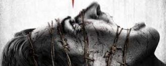 """""""The Evil Within"""", lo nuevo del creador de """"Resident Evil"""", ya tiene fecha de lanzamiento"""