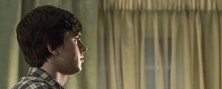 """""""Bates Motel"""": Nuevas im�genes de la 2� Temporada"""