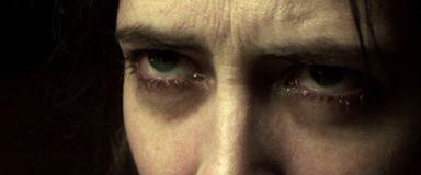 """El trailer de """"Penny Dreadful"""" no es glorioso... Es lo siguiente"""